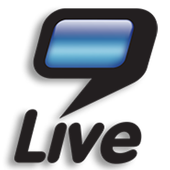 Live Connect - Live Video Chat icon