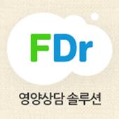 푸드닥터 icon