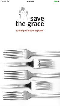 Save The Grace screenshot 6