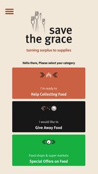 Save The Grace screenshot 1