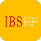 IB Service icon