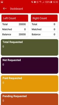 IB Service screenshot 7