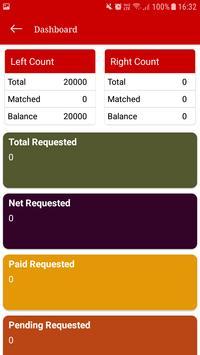 IB Service screenshot 15