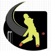 Live Cricket Free icon