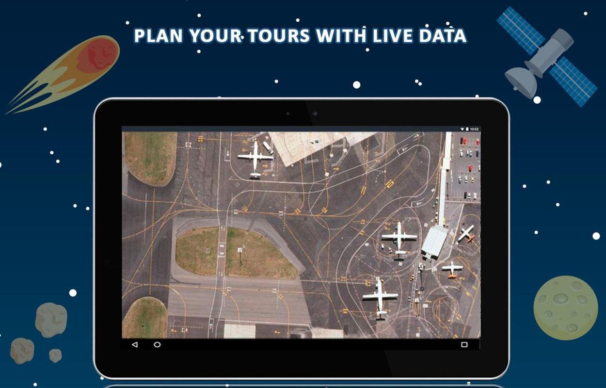 earth map live - HD1250×800