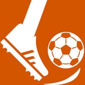 Icona Football Live On TV