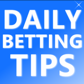 VIP Betting TIPS Soccer icon