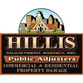 Hillis Public Adjusters icon