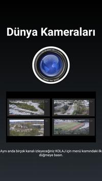 World Live Cams screenshot 12