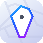 LiveGPS Mobile Tracker icon