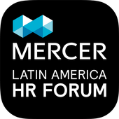 Mercer 2015 LAHR Forum icon