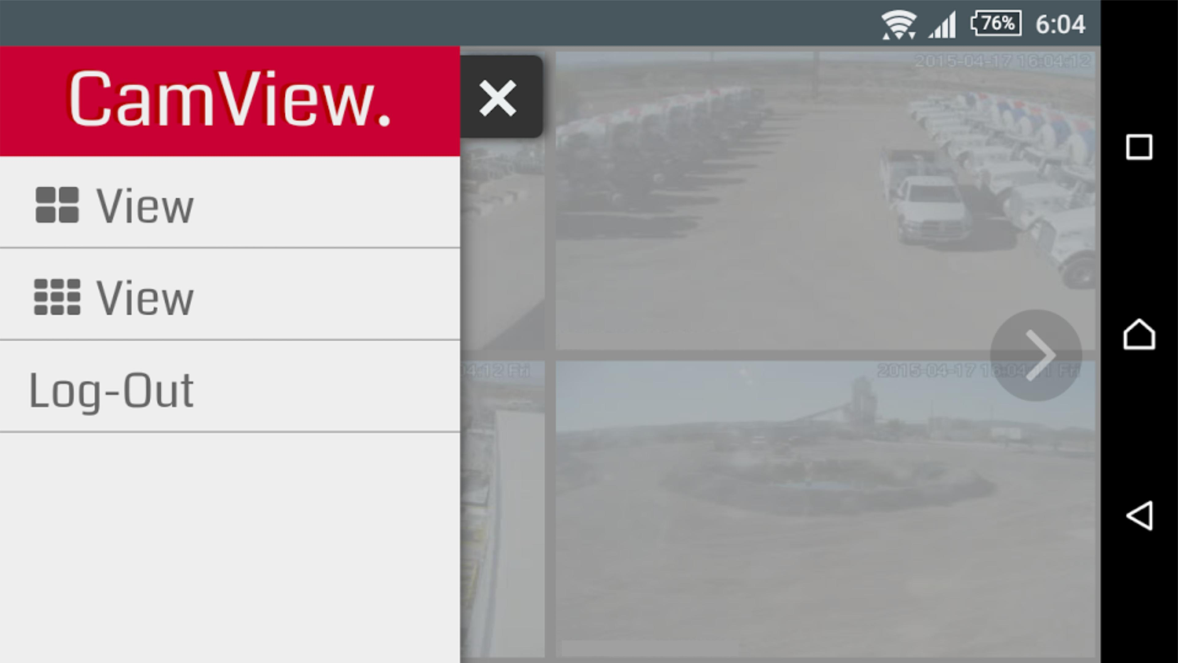 CamView for Android - APK Download