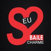 Rádio: Eu Amo Baile Charme icon