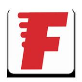 Flippi icon