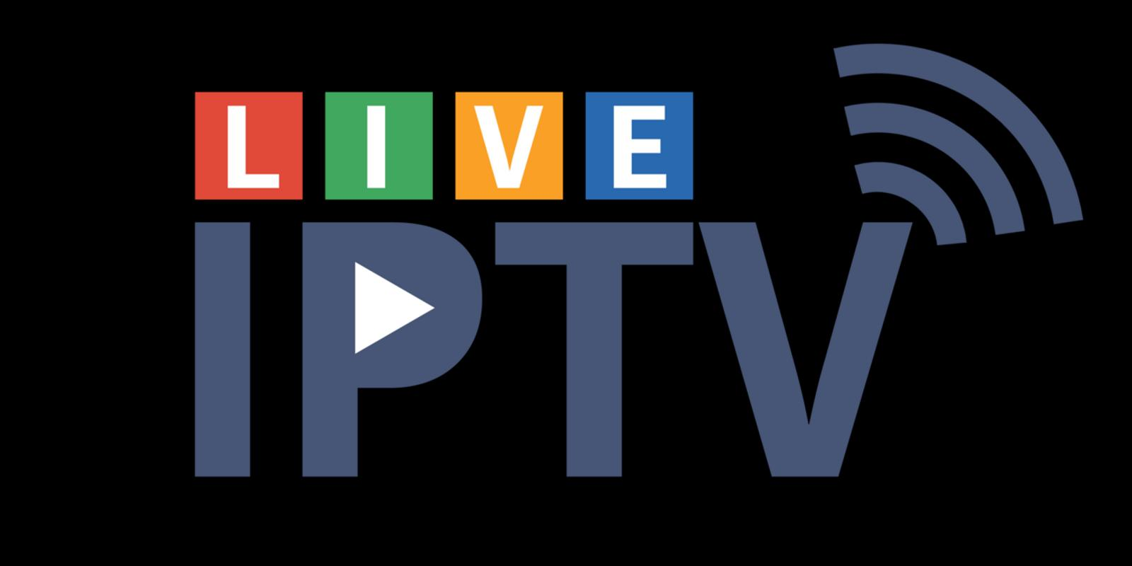 Live Iptv Br Tv Box For Android Apk Download