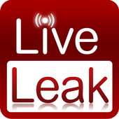 Liveleak Official icon