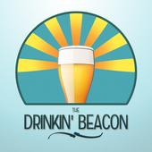 Drinkin' Beacon icon