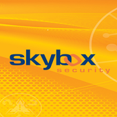 Skybox Mobile App icon