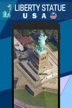 Live Satellite Maps View Gps Tracking APK Download Free - Live satellite maps free