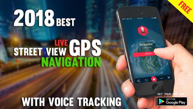 Street view live maps gps navigations world map for android apk street view live maps gps navigations world map poster gumiabroncs Images