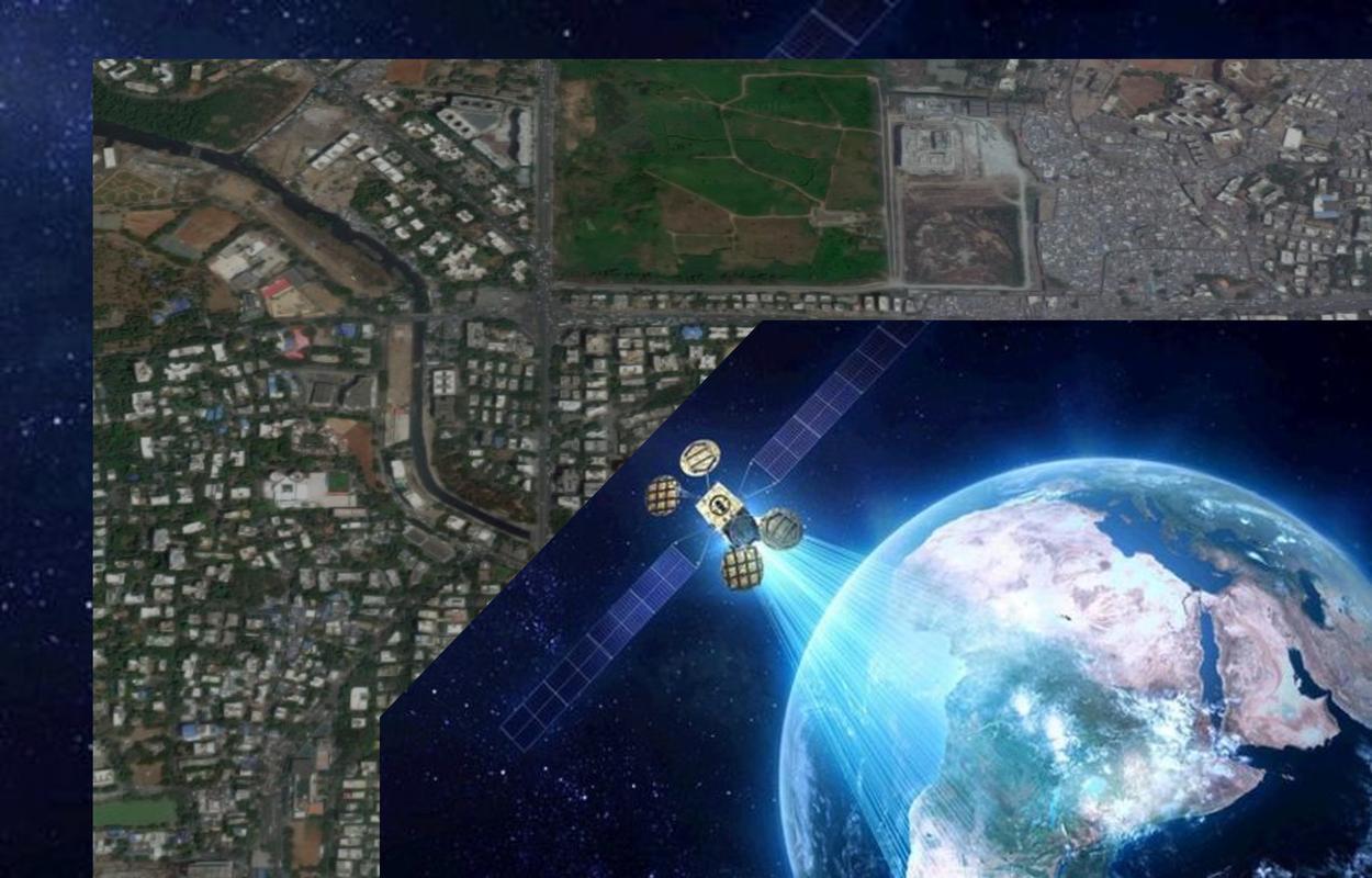 Live map satellite guide descarga apk gratis productividad live map satellite guide poster gumiabroncs Images