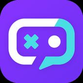Fluxr icon