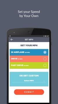 Automatic Airplane Mode screenshot 2