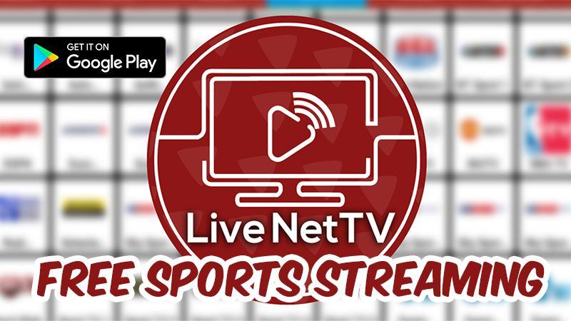 live net tv latest apk download