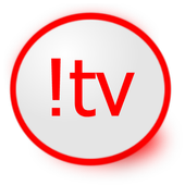 LiveNow!TV Plus icon