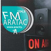FM ARATACA icon