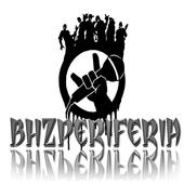 Rádio Bhz Periferia icon