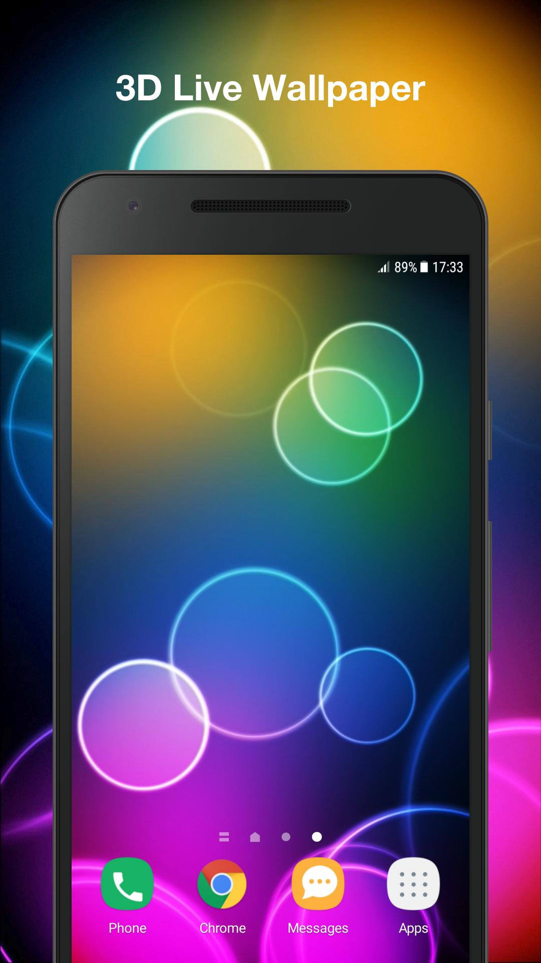 4k Live Wallpaper For Android Apk Download