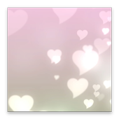 Hearts Live Wallpaper icon
