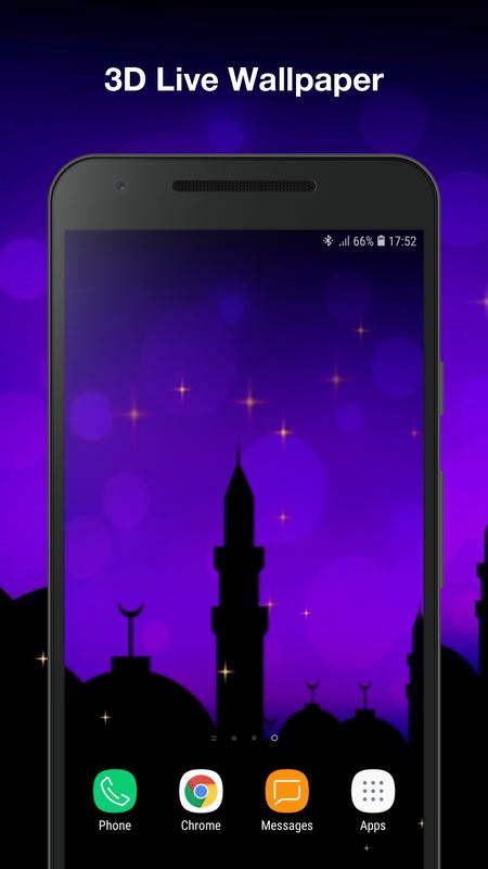 screen 0.jpg?h=800&fakeurl=1&type=