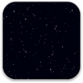 3D Parallax Live Wallpaper icon
