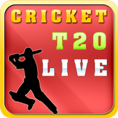 Live IPL Cricket match PSL icon