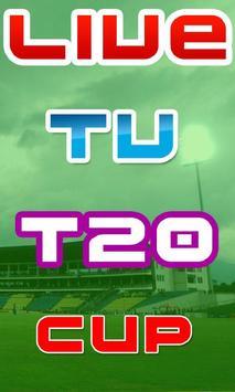 Live IPL Cricket match PSL apk screenshot