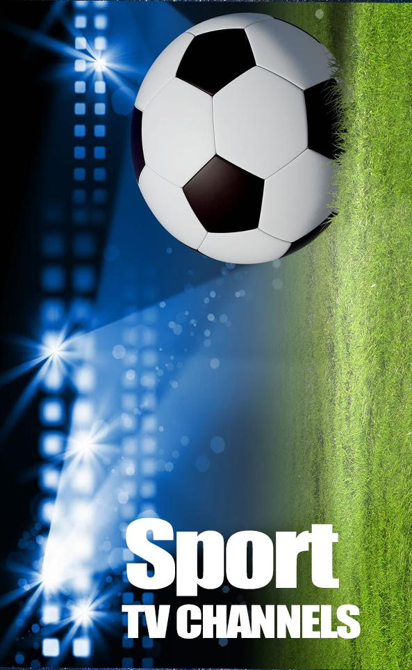 Tv Pro - Live all Match Tv for Android - APK Download