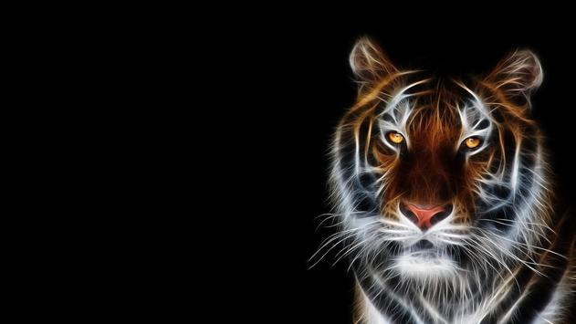 Tigers part 3 screenshot 1