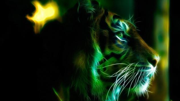 Tigers part 3 screenshot 3