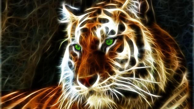 Tigers part 3 screenshot 4