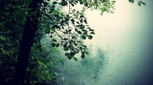 Rain part 2 screenshot 1