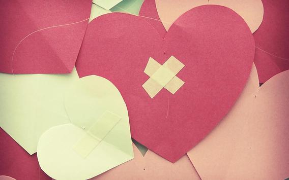 Hearts 1 screenshot 3