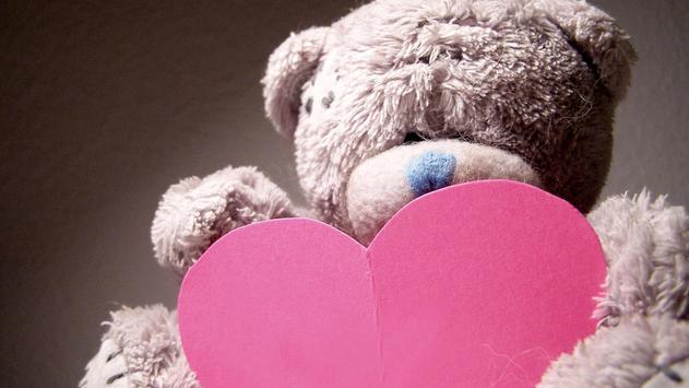 Heart 2 screenshot 1