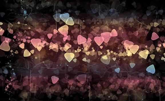 With heart apk screenshot