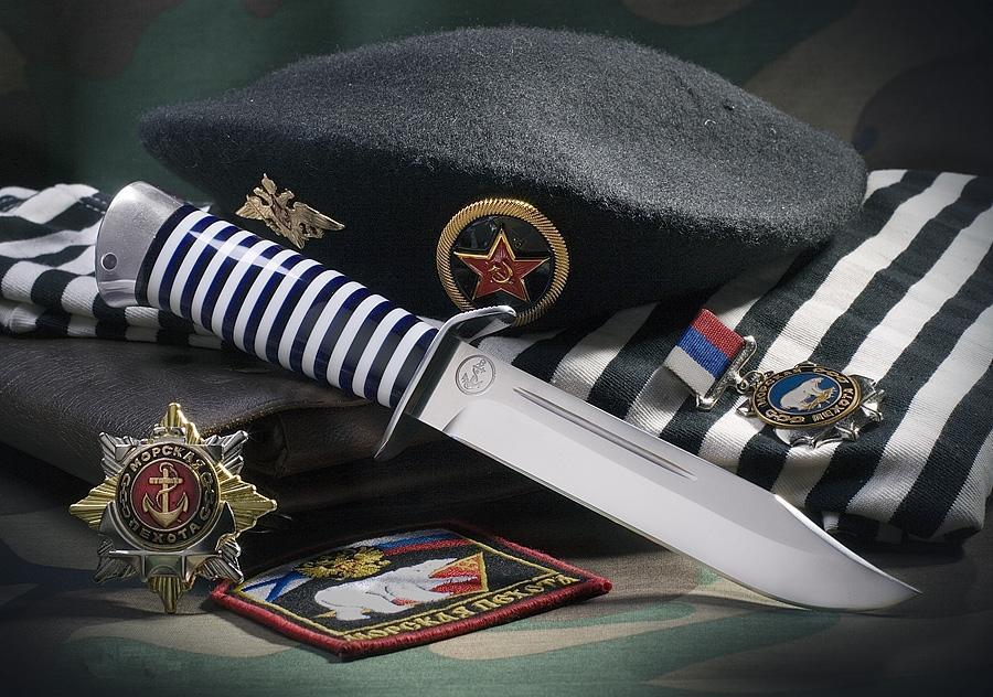 считал картинка с днем военно морского флота морской пехоты она еще была