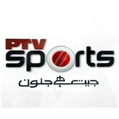 Live PTV Sports in HD icon