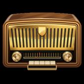 Live Radio - Play Online Radio icon