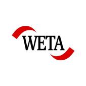WETA Live Radio icon