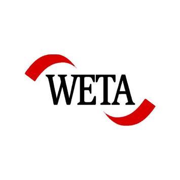 WETA Live Radio poster